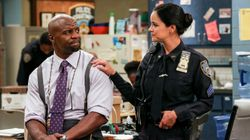 Terry Crews: 'Brooklyn Nine-Nine' Scraps Episodes After Police Brutality