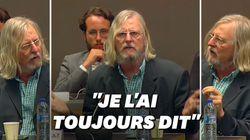 Didier Raoult étrille le Conseil scientifique et la stratégie de tests de la