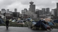 The Pandemic Presents The Chance To End Homelessness In Canada For
