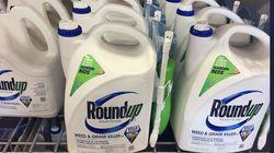 Bayer annonce un accord amiable sur le Roundup aux