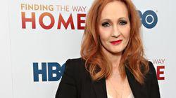 Autores LGBT pedem demissão de agência de J. K. Rowling após fala sobre direitos