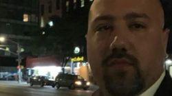 Νέα Υόρκη: Νεκρός Έλληνας ομογενής από τέιζερ