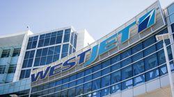 WestJet mettra à pied plus de 3300 employés dans le cadre d'une