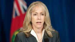 Ontario Minister Denies COVID-19 Patients Were Refused