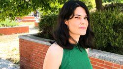 """Isa Serra: """"Casado ha demostrado una y otra vez cómo no le importa"""