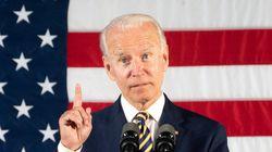 Pourquoi ce sondage très favorable à Biden est à prendre avec des