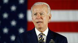 Malgré le coronavirus, Biden aura une vraie convention démocrate pour sa
