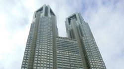 東京都で48人の感染が確認 24日の55人から微減【新型コロナ】