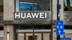 Ο Τραμπ ισχυρίζεται οτι η Huawei υποκινείται από τον Κινεζικό