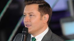 Brian Dowling Speaks Out Again After Davina Claims He Was Asked 'To Be Part Of BB Highlights