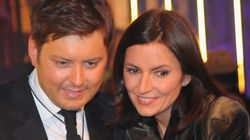 Davina Speaks Out After Brian Dowling Claims BB Highlights Show Is Trying To 'Rewrite