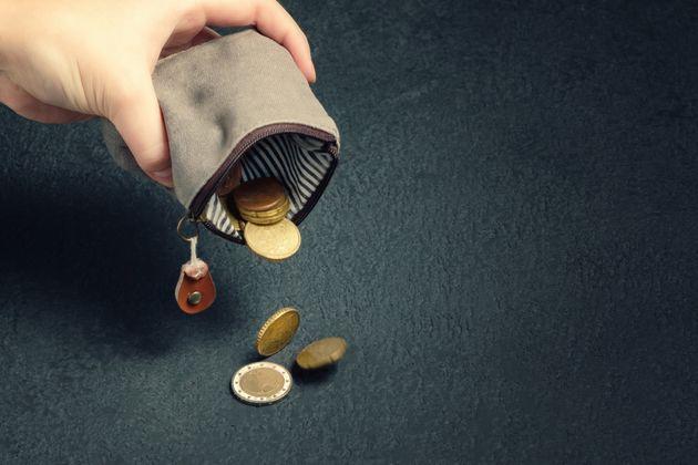 ¿Es posible una reapertura económica sin