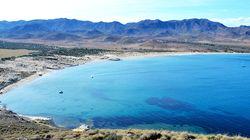 La Junta de Andalucía autoriza un hotel en la playa de Genoveses en pleno Cabo de