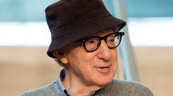 Woody Allen será el encargado de abrir el Festival de San