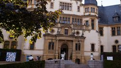À Metz, un militaire tué par un tir