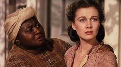 'Lo que el viento se llevó' vuelve a HBO Max tras la polémica, pero con una advertencia sobre el