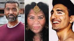 'Vitiligo Is A Blessing': 3 Young British Asians Show Their Skin Some