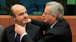 ¿Qué es el Eurogrupo y para qué
