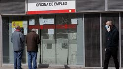 El Banco de España estima que la tasa de paro alcance el 20% este