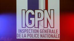 Pourquoi l'IGPN n'est pas indépendante de la police