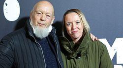 Glastonbury Organiser Michael Eavis Makes Ominous Admission About The Festival's