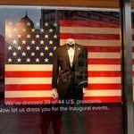Το μετέωρο βήμα των ΗΠΑ σ΄ έναν κόσμο που