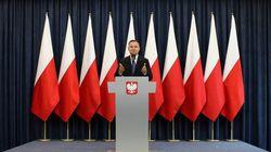 Test Polonia per sovranismo, Europa e