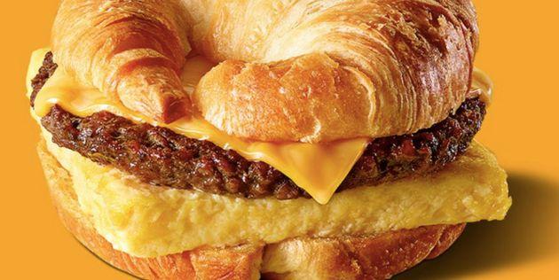 Aux États-Unis, Burger King lance le