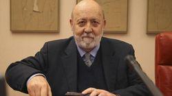 El Tribunal de Cuentas investigará a Tezanos por la contratación del barómetro de