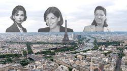 Flop de l'encadrement des loyers à Paris: qu'en pensent les