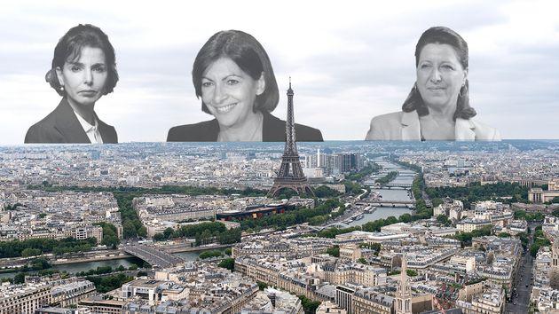 Une étude révèle que la moitié des annonces à Paris ne respecte pas l'encadrement des loyers, à trois...