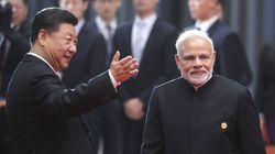 India Needs To Stop Playing To China's Strengths: Ex-Army Officer Explains