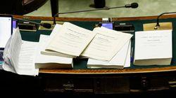 Anticipiamo la legge di bilancio. Fine anno potrebbe essere troppo