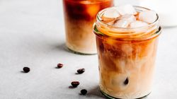 Γιατί ο κρύος και ο ζεστός καφές έχουν διαφορετική