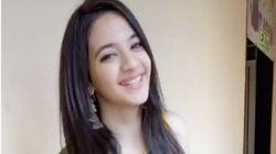 TikTok Star Siya Kakkar Has Died At The Age Of