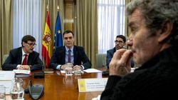 El contundente artículo de 'The Guardian' sobre los españoles y su comportamiento con el