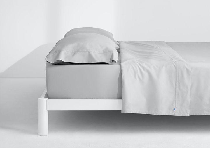 Weightless Cotton Sheets