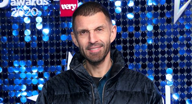 Tim Westwood Allegations: Broadcaster Urged To Act Over Claims DJ Behaved Inappropriately With Fans