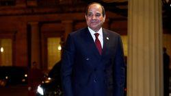 L'Egitto viola ancora i diritti umani, mentre noi gli forniamo un'enorme commessa
