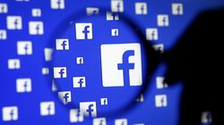 Facebook Ad Boycott Gains Steam As Companies Join 'Stop Hate For