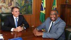 Quem é Carlos Alberto Decotelli, novo ministro da
