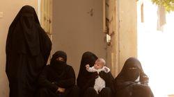 Οι «νύφες» του ISIS: Η ζωή και η δράση των γυναικών εντός του Ισλαμικού