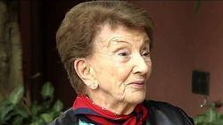 Morre, aos 88 anos, a cineasta Suzana Amaral, diretora do clássico 'A Hora da