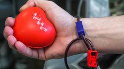 Bancos de sangue do RJ realizam 'mutirão' para receber doadores LGBT após decisão do