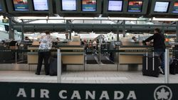 Air Canada Offers Refunds To Some Passengers For COVID-19