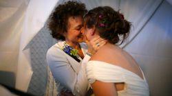 Cinco anos após decisão da Suprema Corte, casais temem futuro do casamento gay nos