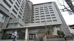 コロナ禍で「非正規滞在者」を「排除」する日本。「許可」するポルトガル。