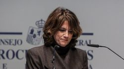 La Fiscalía General investigará al fiscal del 'caso Villarejo' por su relación con una abogada de