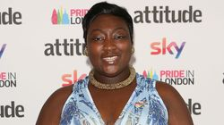 'Something Here Is Unstoppable': Lady Phyll On 15 Years Of UK Black