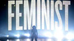 アメリカ女性スターの「フェミニスト」宣言。激しいバッシング、それでも止まらなかった彼女達が繋いだ歴史